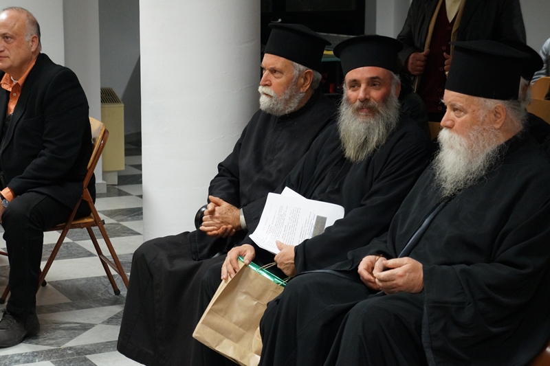 You are browsing images from the article: ΦΩΤΟΓΡΑΦΙΚΟ ΥΛΙΚΟ